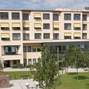 مستشفى اسكليبيوس