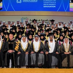 3-جامعة خليفة للعلوم والتكنولوجيا والبحوث