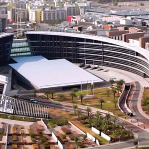 1-جامعة الإمارات العربية المتحدة