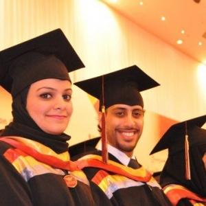 4- الجامعه الاهليه