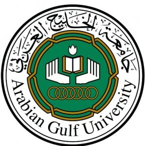 2-جامعه الخليج العربى