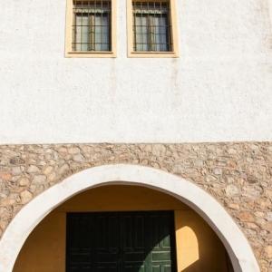 افضل 5 فنادق في اليونان
