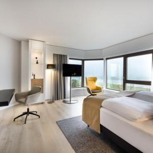 فندق كراون بلازا داسلدورف - نيوس