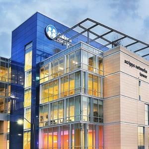 أفضل 5 مستشفيات في جورجيا