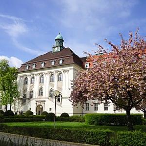 2-مركز القلب الألمانى DEUTSCHES HERZZENTRUM BERLIN