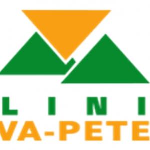 4-عيادات افا بيتر الاسكندنافية Scandinavia Ava-Peter Clinic of attentive medicine