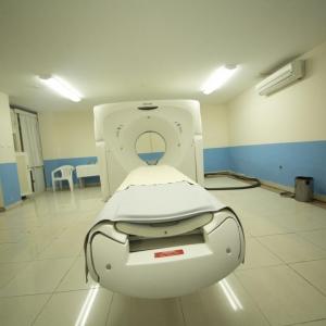أفضل 5 مستشفيات فى أديس أبابا