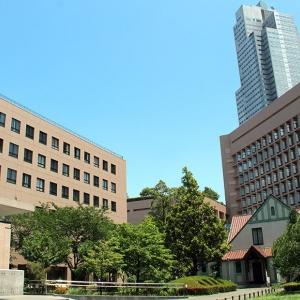 أفضل 5 مستشفيات فى طوكيو