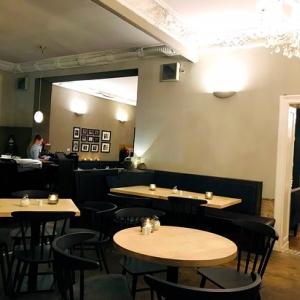 أفضل 5 مطاعم فى برلين