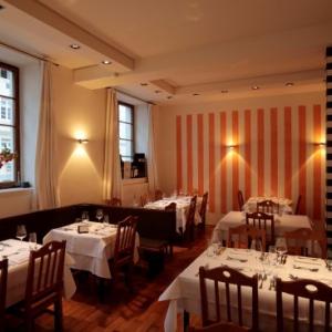 أفضل 5 مطاعم فى ميونيخ