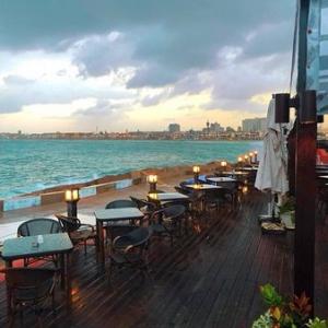 View Café