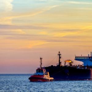 top 5 shipping companies in algeria