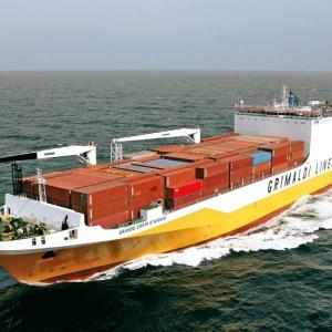 SOCAR SHIPPING AGENCY
