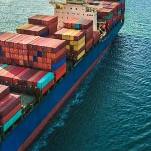 Sinoda Shipping Agency