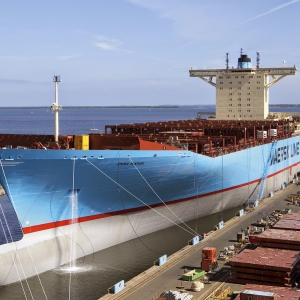 Top 5 Shipping Companies in Singapore