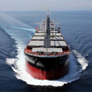 Worldwide Shipping Management