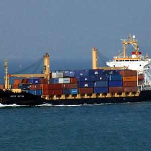 Singapore Shipping Corporation