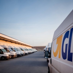 top 5 Shipping Companies in Romania