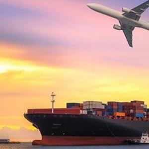 top 5 Shipping Companies in Ukraine