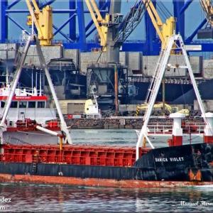 top 5 Shipping Companies in Denmark