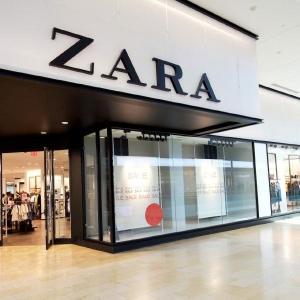 top 5 women's wear stores in istanbul