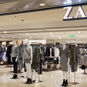top 5 women's wear stores in rio de janeiro