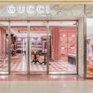 top 5 women's wear stores in sao paulo