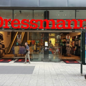 top 5 men's clothing stores in stockholm