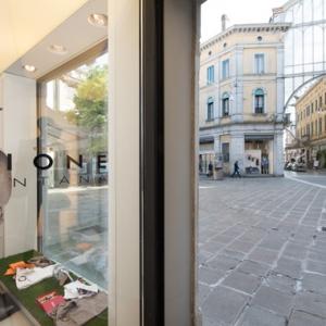 top 5 men's clothing stores in venice