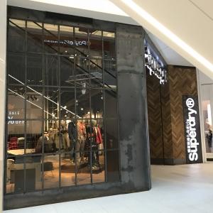 top 5 men's clothing stores in cambridge
