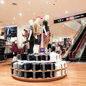 top 5 men's clothing stores in manila