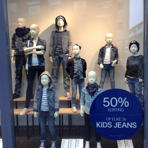 top 5 kids clothing stores in bern