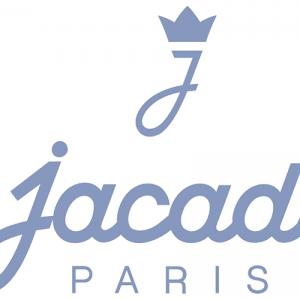 Jacadi Paris Bahrain