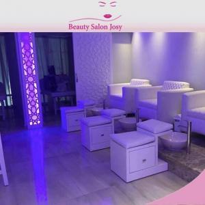 Beauty Salon Josy Cairo