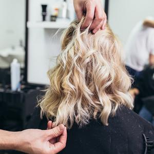 studio Hairkut