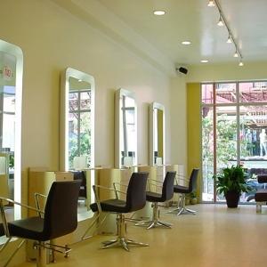 Mino Salon