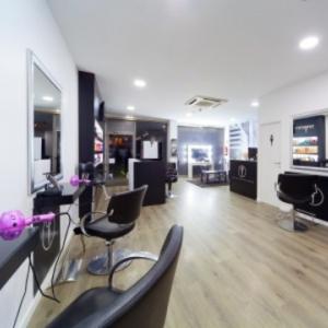 Nuno Pereira Hair Studio