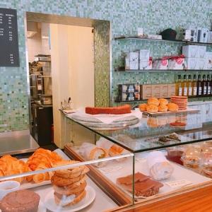 Java espresso & coffee Business AS