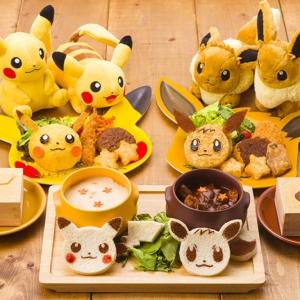 top 5 cafes in Tokyo